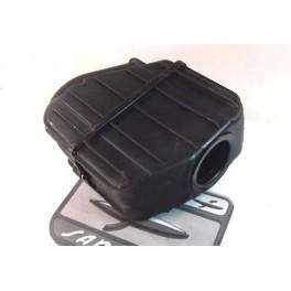 Caja filtro aire USADA Sanglas 400Y.