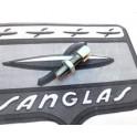 Tensor cable de freno delantero Sanglas 350-400-500S.