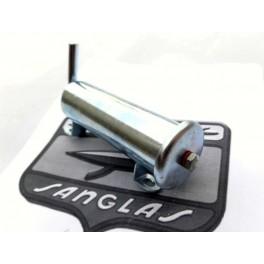 Conjunto tubo filtro aceite RECUPERADO Sanglas 400-500.