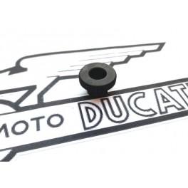 Tapon pasacable NUEVO Ducati modelos monocilindricos.