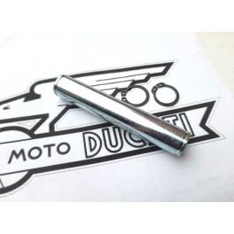 Eje caballete NUEVO Ducati modelos de carter estrecho.