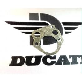 Junta bomba de engrase NUEVA Ducati 500 Desmo-Twin-GTV-GTL.
