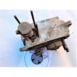 Bajos de motor USADO Ossa 160T -Segun fotografias-