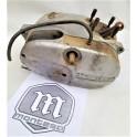 Bajos de motor USADO Montesa Cota 247 -Segun fotografias-
