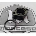 Separador carburador-cilindro ADAPTABLE Montesa Cota 247  Ref. 34.62.320