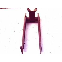 Basculante USADO Guzzi 73