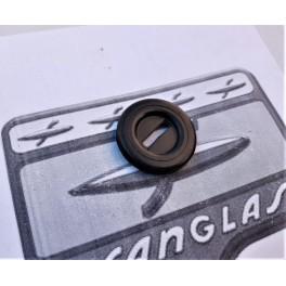 Ojete goma llave de contacto ORIGINAL Sanglas 400E-F/500S.