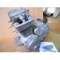 Motor INCOMPLETO Honda CB 650.