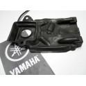 Goma cubre deposito USADA Yamaha Virago 535.