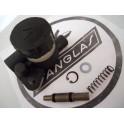 Kit reparacion bomba freno delantero Recmo Sanglas 500S2v5-400Y.