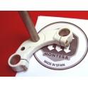 Tija inferior NUEVA Montesa Cota 304,309,310,335,etc.