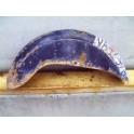 Guardabarros delt. USADO Iso 125