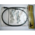 Cable cuenta km NUEVO Yamaha Scooter BW.