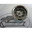 Velocimetro NUEVO Ducati 125TS-160TS (120km/h).