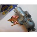 Carburador AMAL 930 NUEVO ADAPTABLE Ducati Road 350