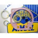 Juego de juntas carburadores Amal serie 600-900 Sin chiclepiloto