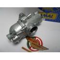 Carburador AMAL 627 NUEVO ADAPTABLE a Ducati DeLuxe 250