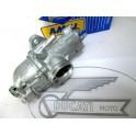 Carburador AMAL 627 NUEVO ADAPTABLE a Ducati Road 250