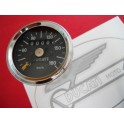 Velocimetro NUEVO Ducati 24h-Road-Scrambler (diametro 60mm).