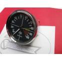 Reloj cuenta RPM. NUEVO Ducati 250-350 (diametro 80mm).