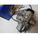 Carburador AMAL 2932 NUEVO Sanglas 500. (Conf. 2932/407)