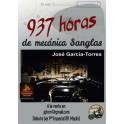 """Libro """"937 horas de Mecanica Sanglas"""""""