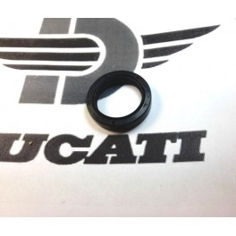 Reten aceite Ducati 500 Desmo-Twin-GTV-GTL. (REF. 2838/7).
