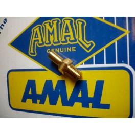 Pulverizador 4 tiempos 106 NUEVO Amal 2900 (2928/122-106)